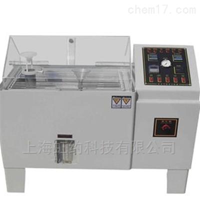 LRHS-108-RY盐雾腐蚀试验箱