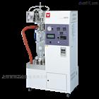 GB210-B雅马拓 GB210-B流动床造粒装置