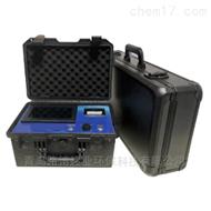 油烟危害 LB-7026型便携式油烟检测仪