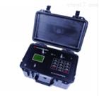 核地FD216环境氡测量仪 测氡仪价格