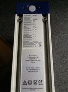 有限HELUKABEL进口电缆PUROE-JZ-HF 4*16mm2