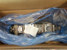 MKS3505AK惠言达推荐品牌zimmer气缸夹具MKS3505AK
