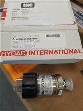 EDS345-1-250-000HYDAC传感器EDS345-1-250-000万万想不到