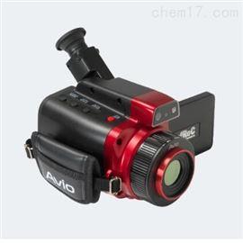 NEC AVIO R500EX R500PRO 系列红外热像仪