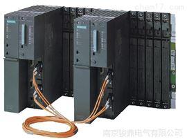 6ES7416西门子400PLC维修