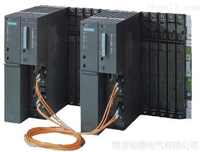 西門子400PLC維修