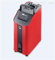 sika 温度校验仪