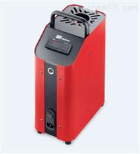 TP 17650M/TP18000E/TP 17 000sika 温度校验仪
