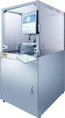 微流控加工设备:低温键合机-EVG810LT