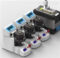 μEncapsulatorμEncapsulator 細胞包裹系統