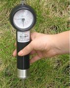 托普云农TYD-1土壤硬度测量仪
