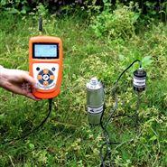 托普云农TZS-2X-G/TZS-5X-G土壤水分记录仪