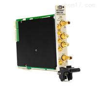 M9374AKeysight 是德M9374A 矢量网络分析仪