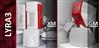 双束聚焦离子束扫描电镜 LYRA