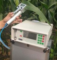 SYS-1020光合作用测定仪