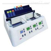 科迪儀器KD-THⅢ生物組織攤烤片機