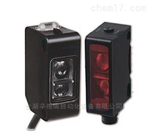 美国罗克韦尔AB光电传感器原装正品