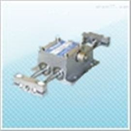 VLS-1024PY350B日本NSD线性编码器