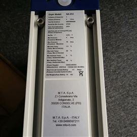 EX-1112-RL覆水难收Exsys电缆Type:EX-1177HMVS