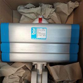 0460-727ROEMHELD气缸1534136B幽默供应