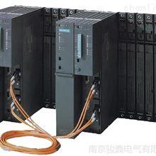 西门子6ES7414-2XK05-0AB0指示灯全亮维修