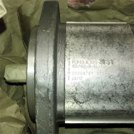NR.21118658现货BAUMULLER伺服电机GZ02-M8/2W-A