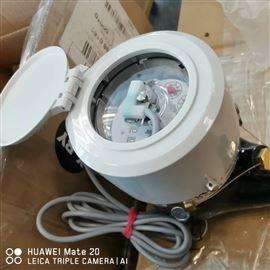 7132-z002惠言达备件现货BURSTER传感器4495-V001