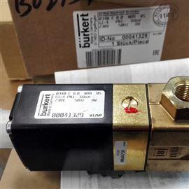 MNP-06G惠言达NSD ABSOCODER角度控制器VRE-P062SBC