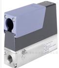 类型 8742德国宝德BURKERT质量流量控制器和流量计
