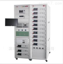 BMS测试仪BMS电池管理测试系统 BMS测试仪