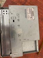 TP170A西门子TP170A触摸偏移-十年维修技术