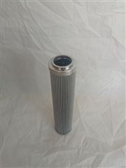 抗燃油滤芯DP301EA10V/-W 设计新颖