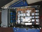 ABB直流调速DCS550报503维修