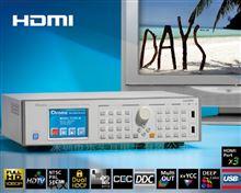 22293-B台湾Chroma 22293-B 视频信号图形产生器