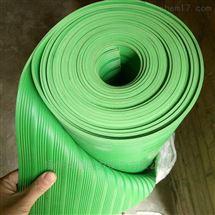 8mm绿色高压绝缘胶垫