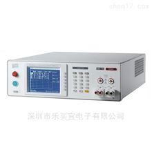 Chroma 19032台湾Chroma 19032 电气安规综合测试仪
