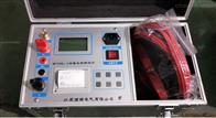 WTHL-200 A承试资质|回路电阻测试仪