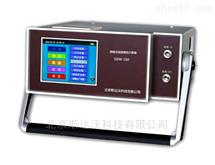 SDW-160便携式油液颗粒计数器厂家,