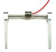 Model 9250Model 9250 振弦式表面型应变计