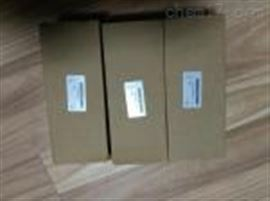 特价供应德国SENSORTECHNICS光电传感器