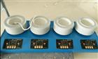 多聯智能數顯磁力攪拌器(電熱套)