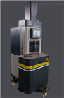 KYS-08A沥青混合料旋转压实仪