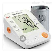 YE670A智能畅销款电子血压计