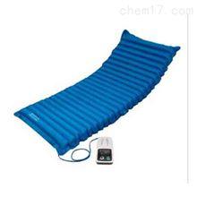 上海斯曼峰YPD-1医疗喷气气床垫