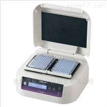 日本AS ONE微孔板恒温振荡器