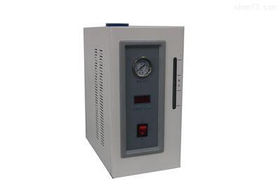 ZMN-300氮气瓶高纯99.999氮气资金(许昌/焦作)