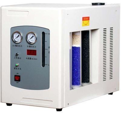 ZMHA-300高纯氢空一体机*