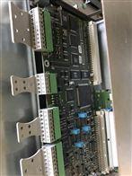 6RA8085十年技术-6RA8085上电面板不显示