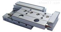 優勢SMC供應KBSDS125*100JTRSZC130B2氣缸