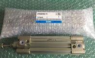 SMC氣缸KBSDS125*100JTRSZC130B4優勢
